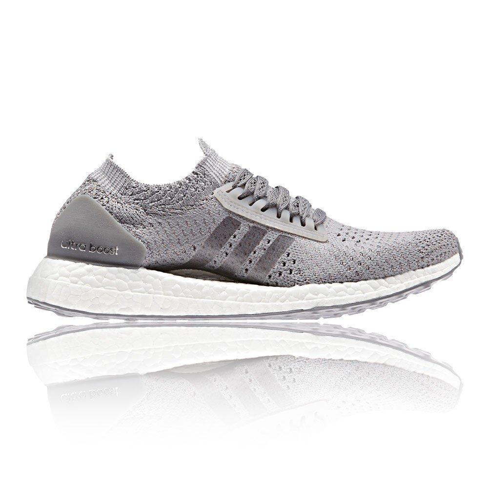 Adidas Ultraboost X Clima, Zapatillas de Trail Running para Mujer 40 EU|Morado (Purtiz / Gritre / Cortiz 000)