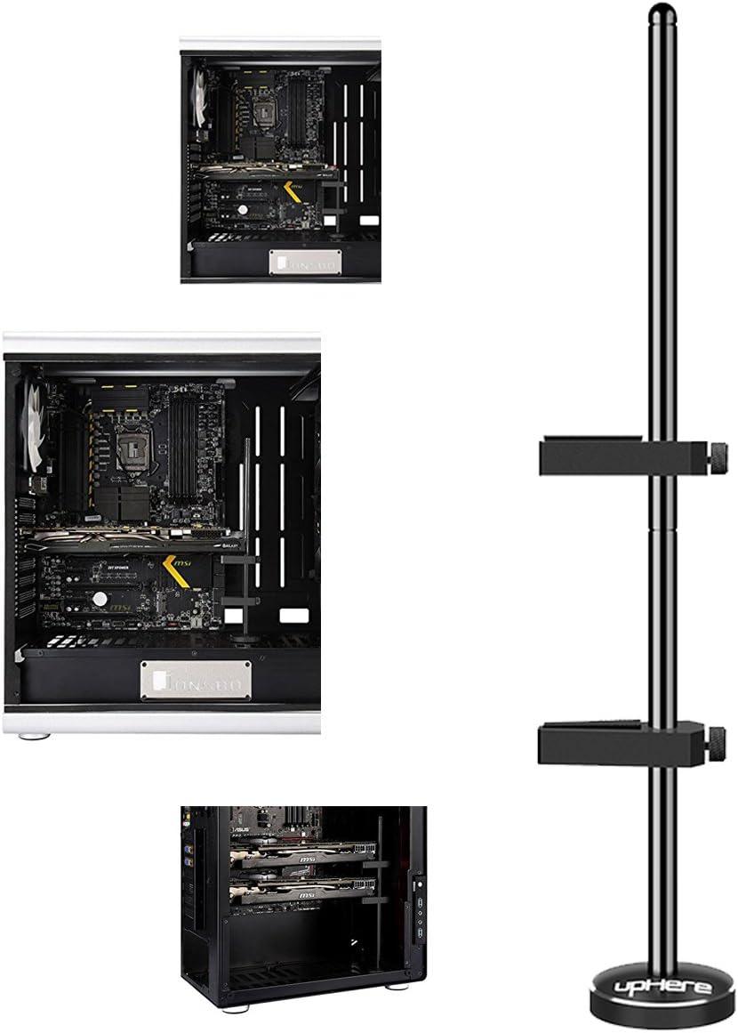 Soporte Tarjeta de vídeo para RTX 2080 TI (xam)