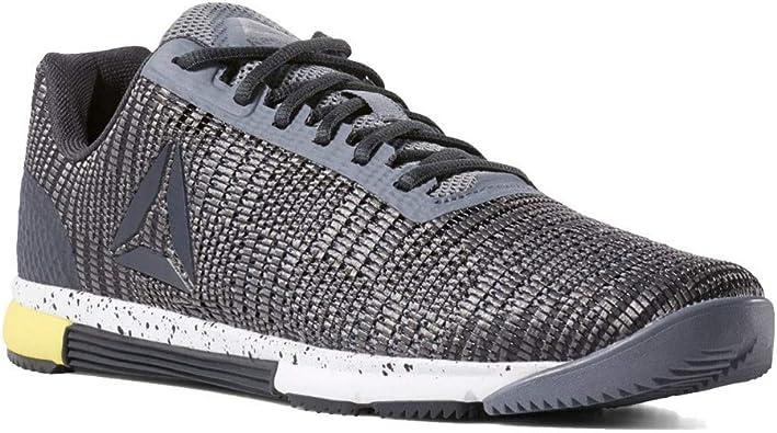 Reebok Speed TR Flexweave, Chaussures de Fitness Homme