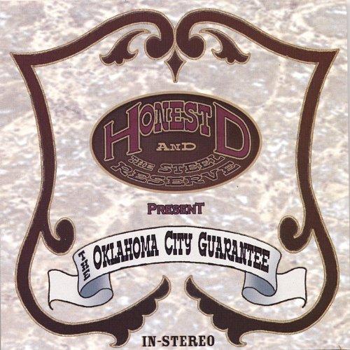 the-oklahoma-city-guarantee