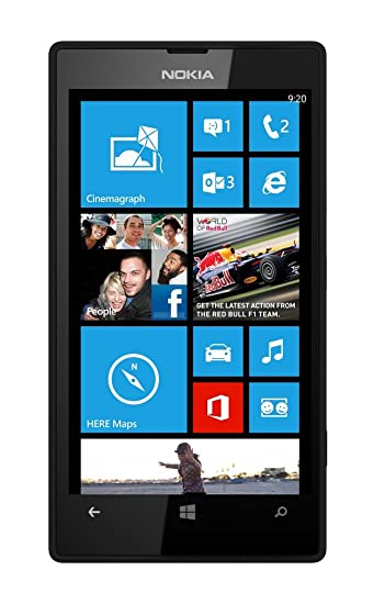 How to download Windows 10 Mobile on Lumia 520 or any unsupported Lumia  using ...