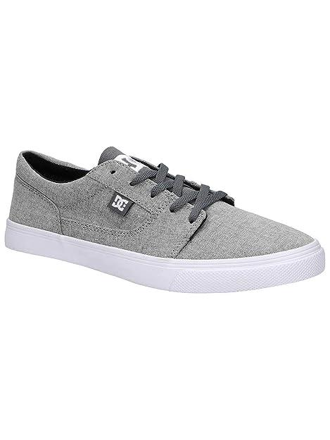DC Shoes Tonik W TX SE - Zapatillas para Mujer ADJS300070: DC Shoes: Amazon.es: Zapatos y complementos