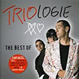 Triologie-Best Of