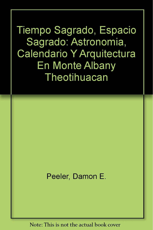 Calendario 1996.Tiempo Sagrado Espacio Sagrado Astronomia Calendario Y