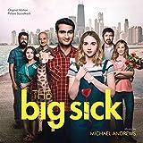 The Big Sick (Original Motion Picture Soundtrack)