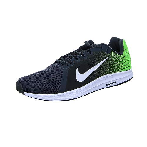 013 Y 908984 Sneaker Hombre Gris Nike esZapatos 47Amazon 4Rjq35AL
