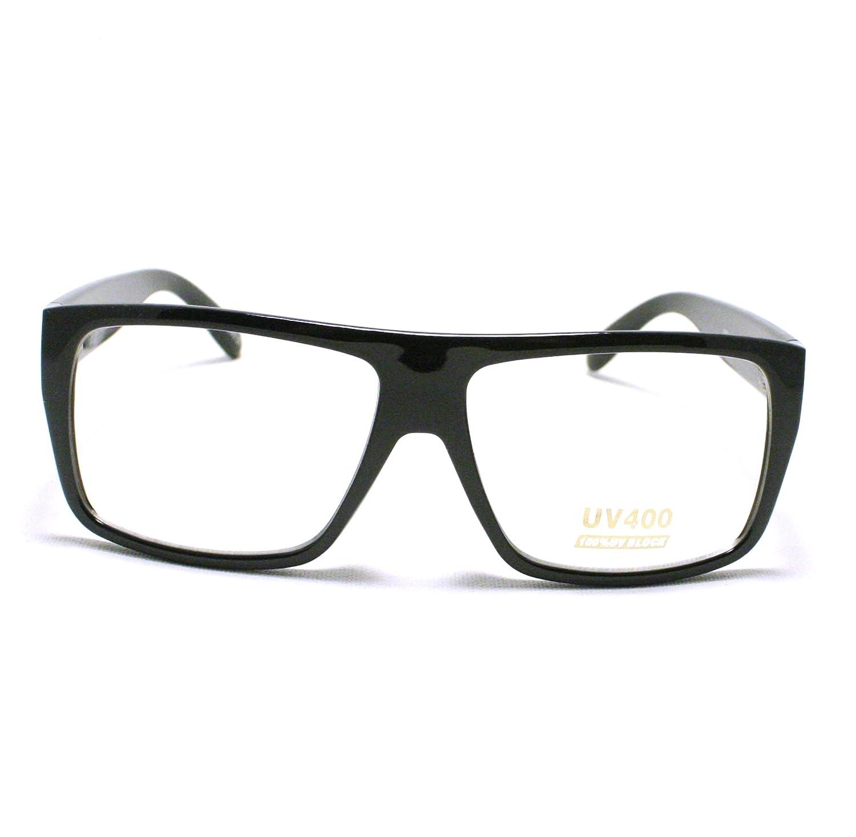 787ce610c64a3 Amazon.com  Retro Round Sunglasses P3 keyhole Black Sunglasses Thin Frame   Clothing