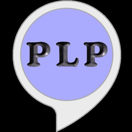 PlayListPlayer