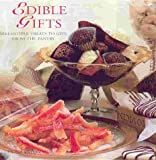Edible Gifts, Fiona Eaton, 1840384034