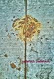 img - for pallaksch. pallaksch. book / textbook / text book