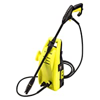 VYTRONIX High Pressure Washer