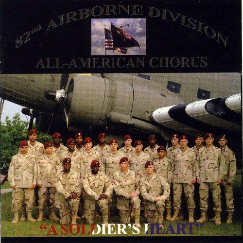 Star Spangled Banner Chorus - Star-Spangled Banner