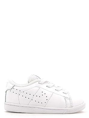 Nike Tennis Classic Prm (Td) Zapatos de Primeros Pasos para