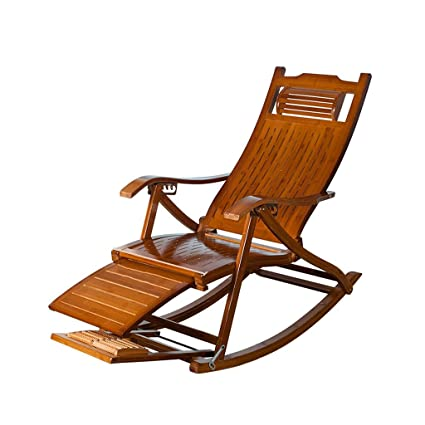 Chairs XEWNG Wooden Lounge Outdoor Luxury Beach Pool Swimming Pool Folding  Lounge Indoor Courtyard Lounge