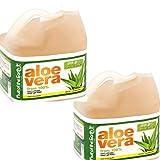 Fruit Of The Earth Aloe Vera, 128 Fluid Ounce