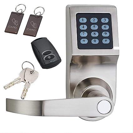 unlock code fl
