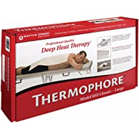 Thermophore 081216225 Classic and Classic Plus - Clásico