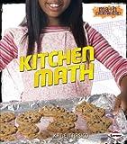 Kitchen Math, Katie Marsico, 1467745138