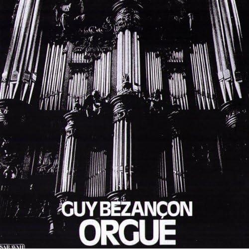 Amazon.com: La première porte: Guy Bezançon: MP3 Downloads