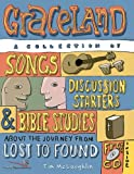 Graceland, Tim McLaughlin, 0310251354