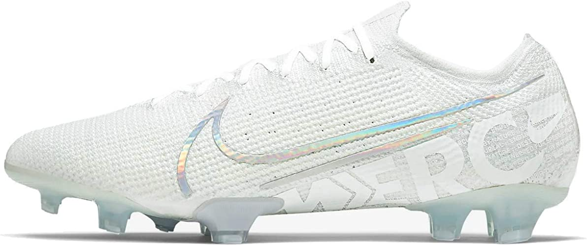 Nike Vapor 13 Elite Fg Mens