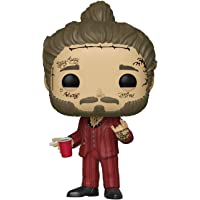 Funko Figura Pop! Rocks Post Malone, Post Malone