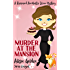 Murder at the Mansion (A Reverend Annabelle Dixon Cozy Mystery Book 2) (English Edition)