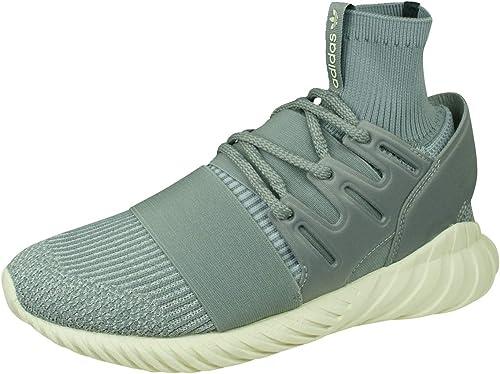 adidas Herren Tubular Doom Pk Sneaker