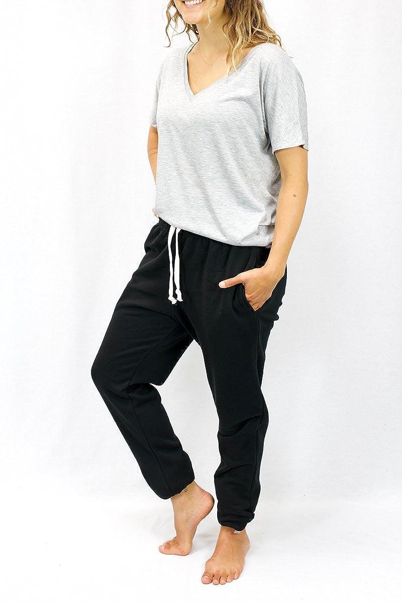 6a6f7c38a453 Feejays Adult Sweatpants Feet. at Amazon Men s Clothing store