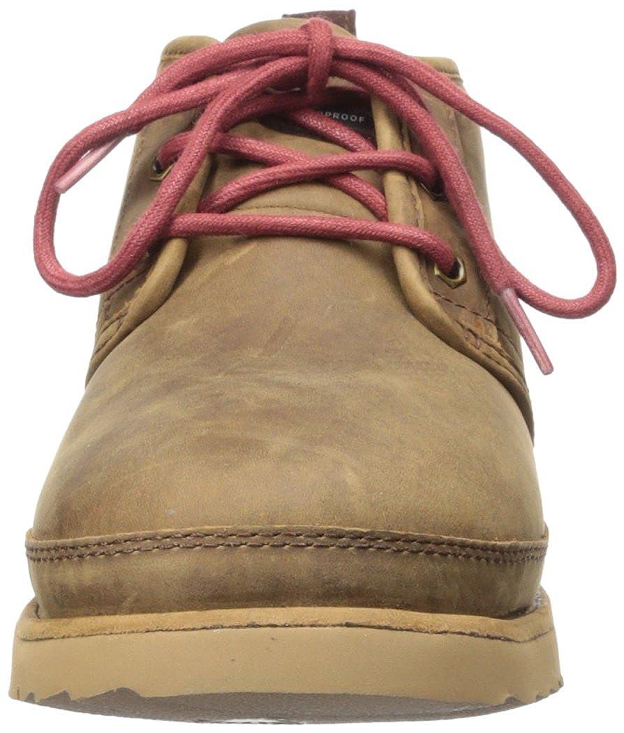 70af075d796 UGG Men's Neumel Waterproof Chukka Boot