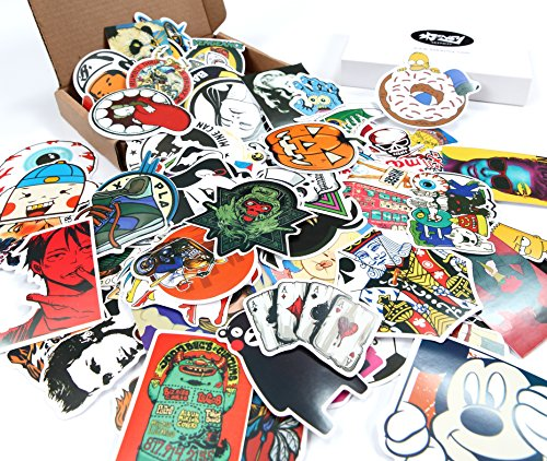 skenoy-random-stickers-car-bike-travel-suitcase-phone-decals-mix-lot-fashion-cool