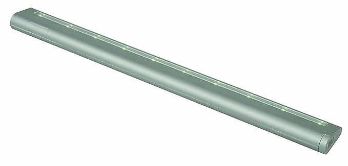 Batterie 40 Jedi Led Battery Switch Par Alimenté Lampe Bar X 2 8nOw0Pk