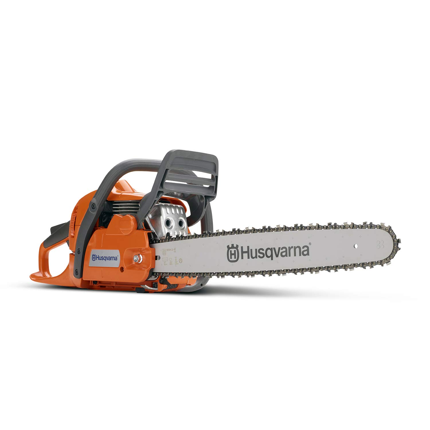 Husqvarna 450E Chainsaws product image 7
