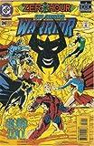 img - for Guy Gardner: Warrior #24 September 1994 book / textbook / text book