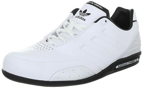 adidas Originals Porsche 917 G63116 Herren Sportive Sneakers