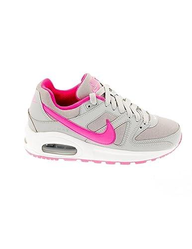 844 GreyPINKSchuhe Schuhe MAX 350 Nike AIR rCodBeWx