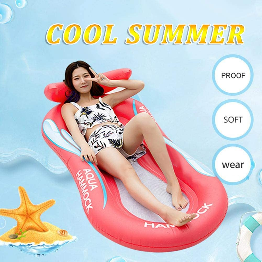FUZHEN Baby Pool Inflatable Ring,Inflatable Baby Swimming Ring Floats,Swimming Pool Accessories For The Age Of 1-12 Months Baby