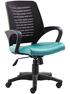 japanese gaming chair buddy