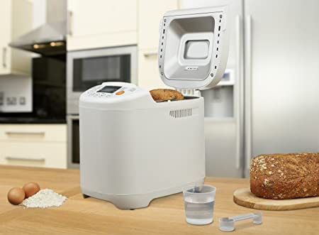 Panificadora, Máquina para hornear, Máquina para hacer pan ...