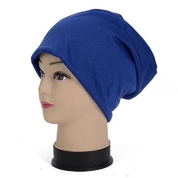 Daliuing Sombrero de Hip Hop Cap Unisex Slouchy Sombrero de Ocio al Aire  Libre Sombrero de Baile Callejero Elegante Sombrero de Gorrión en Invierno  y ... d28a8c81b50