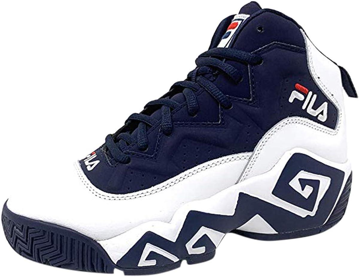 fila mb shoes price
