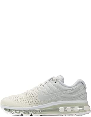 6 Womens UKOff Max 2017 White Air Off WhiteNike kiuXZOP