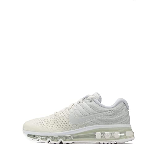 b704b6057d0 Nike Womens Air Max 2017 Running Trainers 849560 Sneakers Shoes (UK 5 US  7.5 EU 38.5