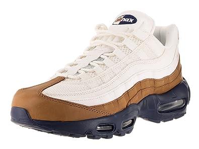 check out 41267 10890 Nike Basket AIR Max 95 PRM - 538416-200 - Age - Adulte, Couleur ...