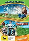 Barnyard / Charlotte's Web DVD