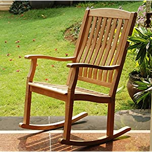 61Q8Zp9CI1L._SS300_ Teak Dining Chairs & Outdoor Teak Chairs