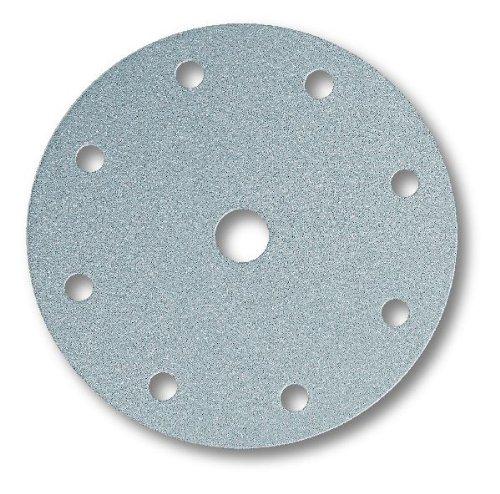 Mirka 3662609910 Q. Silver Grip 9L P100, 100 Pro Pack, 150 mm 100Pro Pack 150mm