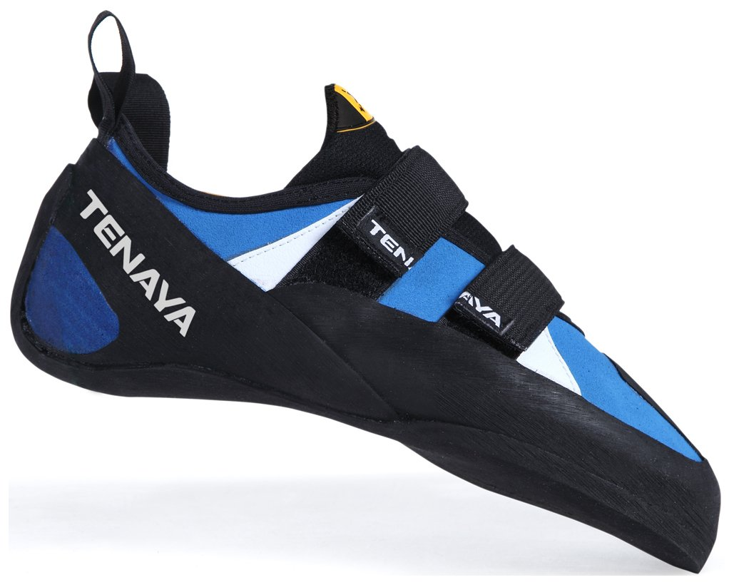 Tenaya Tanta Climbing Shoe - Men's 8.5 / Women's 9.5 by Tenaya