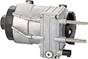 conditioning horizontal module fuel ford