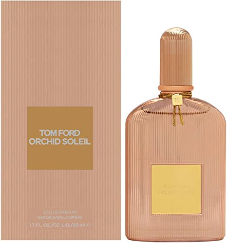 amazon uk tom ford perfume